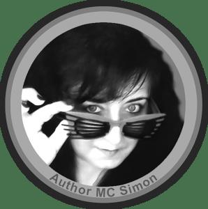 author-mcsimon