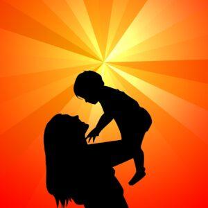 sfaturi-pentru-mame-singure