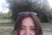 Adriana - biografie de scriior