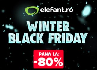 black-friday-la-elefant.rojpg_