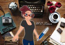 Scriitor sau inginer