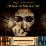 lupta-cu-anxietatea-final