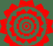 cartepedia logo