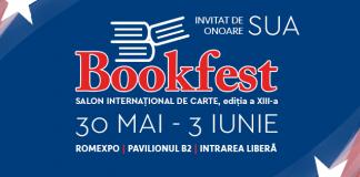 bookfest invitat sua