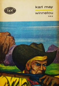 Winnetou-Karl-May-Editura-Minerva-1972-vol.-3