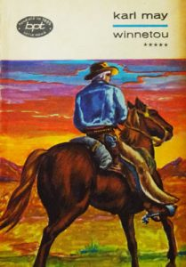 Winnetou-Karl-May-Editura-Minerva-1972-vol.-5