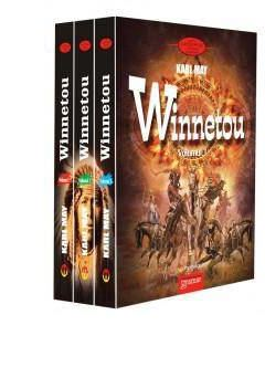 winnetou-3-volume-produs_imagine
