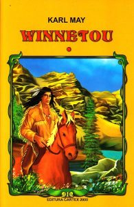 winnetou-libris-vol1-2-3