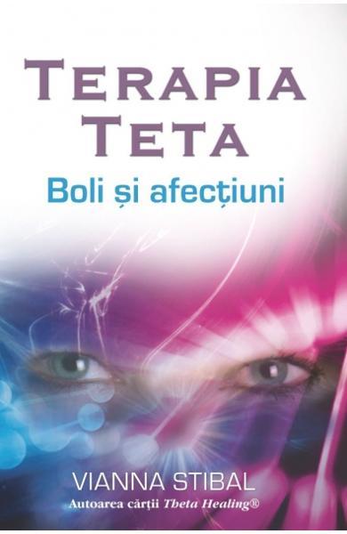 Terapia Tetha