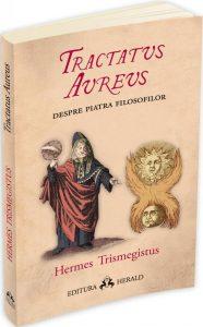 Tractatus Aureus