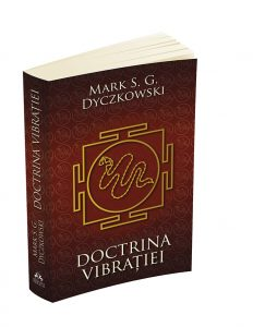 Recenzie: Doctrina Vibratiei