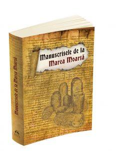Manuscrisele