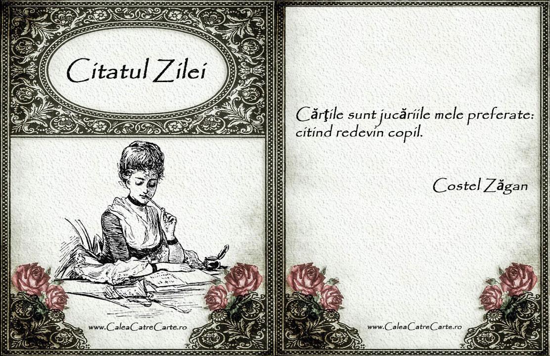 """Costel Zăgan """"Jucariile mele preferate"""""""