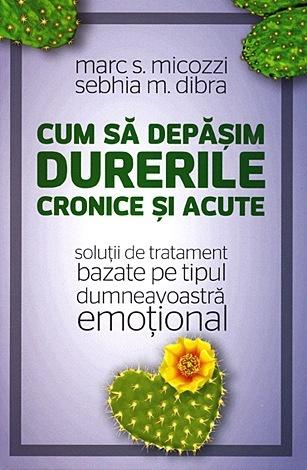 Durerile cronice si acute