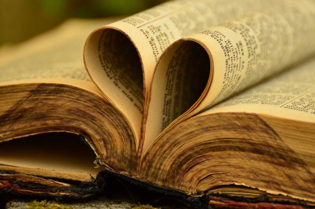 Biblia Olandeza