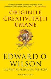 Originile creativitatii