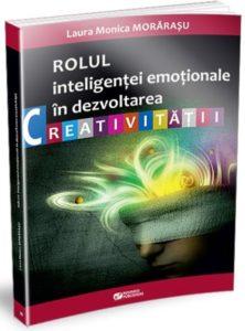 dezvoltarea creativitatii